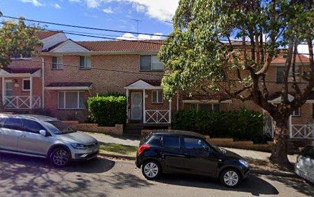 3/9 Ocean Street, Penshurst NSW
