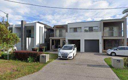 24 Siedel Avenue, Picnic+Point NSW