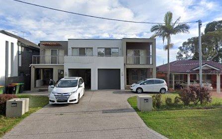 24A Siedel Avenue, Picnic+Point NSW