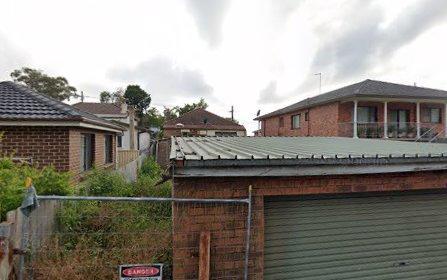 43 Cronulla Street, Allawah NSW