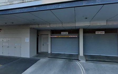 B2.05/1 Jack Brabham Drive, Hurstville NSW