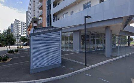E1601/2 Jack Bradham Dr, Hurstville NSW 2220