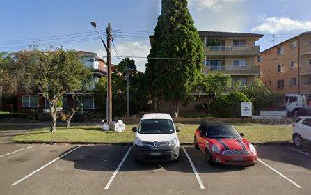 12/44 Solander Street, Monterey NSW