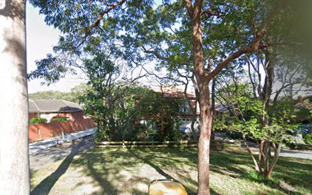 49 Belmore Rd, Peakhurst NSW 2210