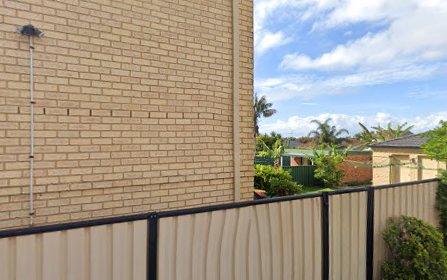 1 Marshall St, Kogarah NSW 2217