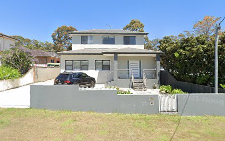 1 Sewell Avenue, Padstow+Heights NSW
