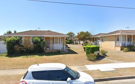11/43 Robinson Street, Monterey NSW