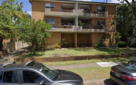 7/13 Carnarvon Street, Carlton NSW