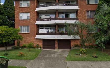 13-15 Illawarra Street, Allawah NSW