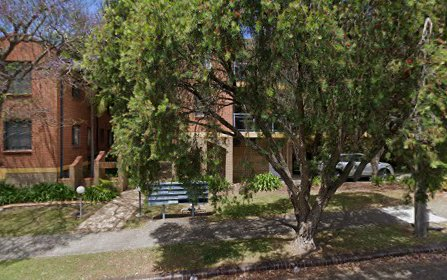 15/8-18 Shaftesbury Street, Carlton NSW