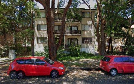 5/48 Hampton Court Rd, Carlton NSW 2218