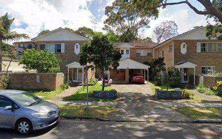 6/17 Nielsen Av, Carlton NSW 2218