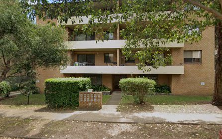 11/40 Martin Pl, Mortdale NSW 2223