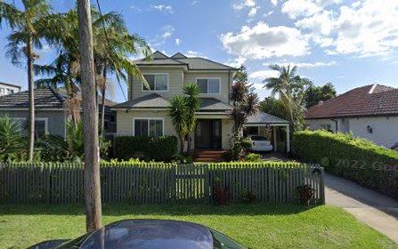 48 Scott St, Kogarah NSW 2217
