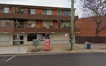 2/1-9 Trafalgar Street, Glenfield NSW