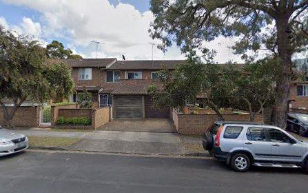 2/54 West St, Hurstville NSW 2220