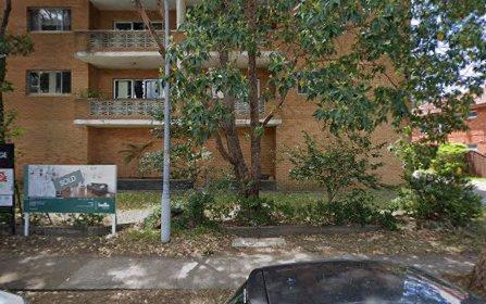 2/30 Lancelot Street, Allawah NSW