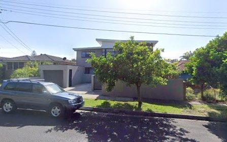 33 Bilga Crescent, Malabar NSW