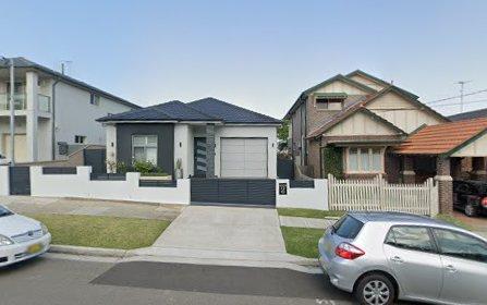 12 Balfour Street, Allawah NSW