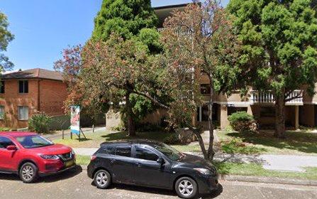4/38 Rutland Street, Allawah NSW 2218