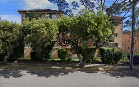 84-88 Pitt St, Mortdale NSW