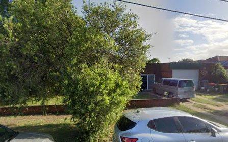 90a Barton Street, Monterey NSW
