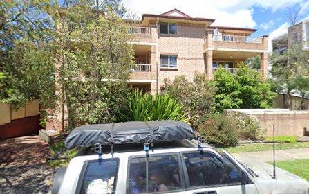 2/71-73 Pitt Street, Mortdale NSW