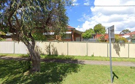 107 LANSDOWNE STREET, Penshurst NSW