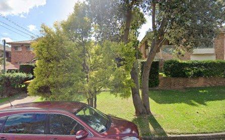 5 Glen, Oatley NSW