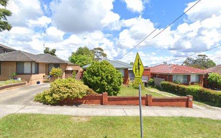 111 Lansdowne Street, Penshurst NSW