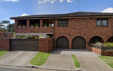 100 Woids Avenue, Allawah NSW