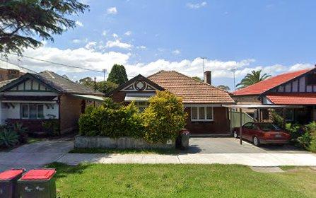 26 O'Meara Street, Carlton NSW
