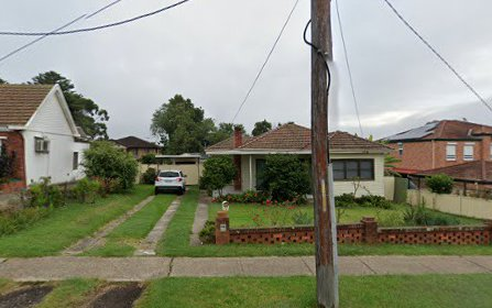 72 Belmont Road, Glenfield NSW