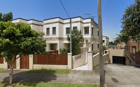 7/10-12 Connells Point Road,, South Hurstville NSW 2221