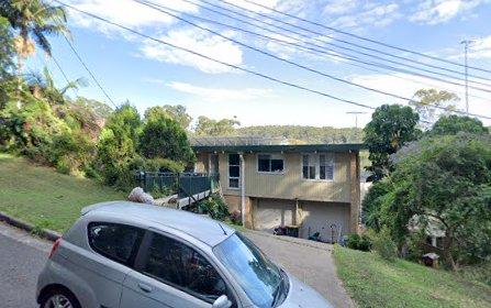 5 Murdock Crescent, Lugarno NSW 2210