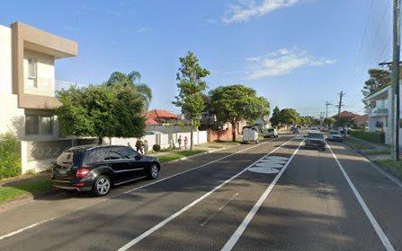 35A Chuter, Monterey NSW