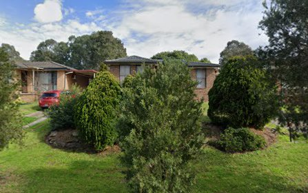 12 Balimo Place, Glenfield NSW