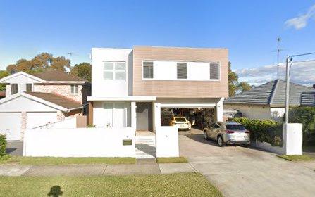 102 Hurstville Road, Hurstville Grove NSW