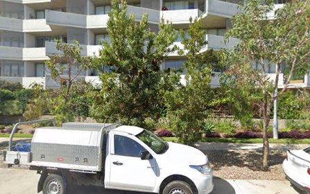 G08/1 Solarch Av, Little Bay NSW 2036