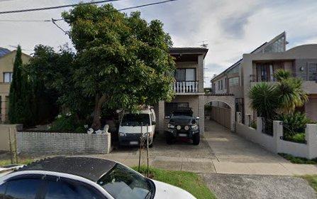 17 Pasadena Street, Monterey NSW