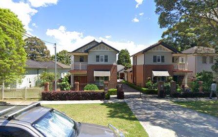 50 Woronora, Oatley NSW