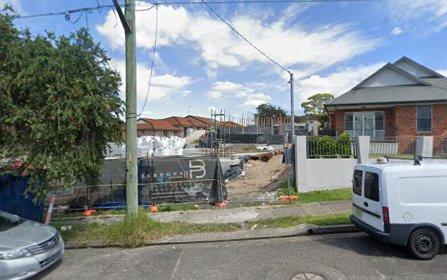 19B Greenacre Rd, South Hurstville NSW 2221