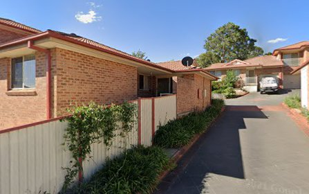 17/100 Fawcett Street, Glenfield NSW