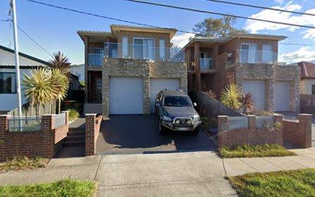 189B Woniora Road, South Hurstville NSW