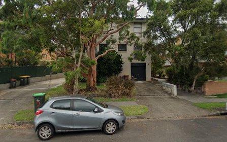 8/2 Letitia Street, Oatley NSW
