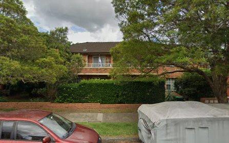 6/5 Letitia Street, Oatley NSW
