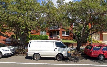 2/9 Rosa Street, Oatley NSW