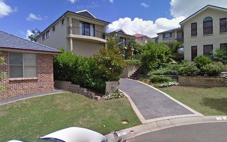 3 Laird Court, Macquarie Links NSW