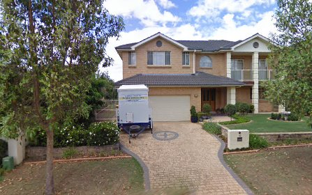 10 Barrack Circuit, Macquarie Links NSW