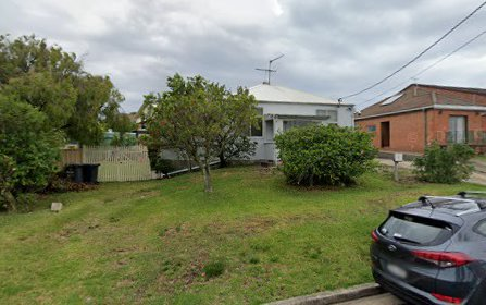 2 Elaroo Avenue, Phillip Bay NSW